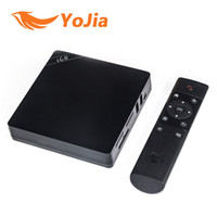 Wholesale Genuine i68 Android TV Box Rockchip RK3368 Octa Core Bit GB GB BT4 KODI G GHz Wifi HD2 H order lt no track