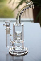atom types - Height quot mobius glassworks atom matrix bubbler water bong glass pipe matrix perc glass bong water pipes oil rigs recycler