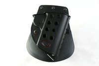 Wholesale Fit for Fobus Standard Holster RH Paddle R1911 Style