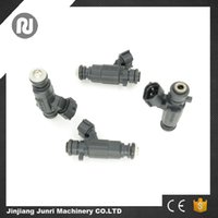 auto fuel injector bosch - 0280156171 auto fuel bosch injector scania for CHANGAN STAR