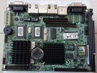Wholesale SBC84500 REV A5 industrial motherboard SBC84500 REV A5 Tested Working perfect DHL