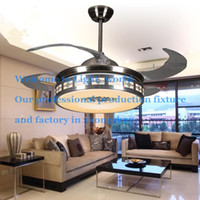 Where to Buy Ceiling Fans Dining Rooms Online? Where Can I Buy ...