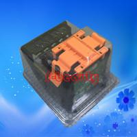 Wholesale High Quality HP950 Printhead For HP Plus Pro DW DW Refurbished Print head