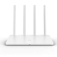 app cpu - CPU MT7620A ROM MB Flash original xiaomi mi WiFi router Dual band antenna GHz Mbps WiFi ac b g n APP Control