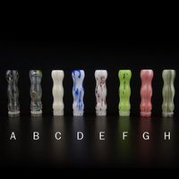 best buy price - 510 drip tip plastic drip tip buy it now mouthoiece fit rda atomizer drip tips best price