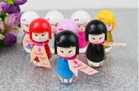 acrylic nails color - 2016 New Fashion Cute Baby Doll Design Acrylic Neon Nail Art Polish Bright Glitter Pure Color Nail Decoration