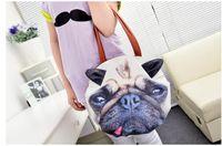 animal cell shapes - Designer Handbags Sale New Handbags For Women Personality Animal Head Designer Bags Retro Handbags