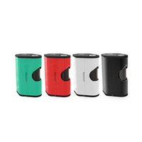 Wholesale Disguiser Squonk Part Fill Up The Bottle With E Juice Easy To Use Can With RDA Atomizer Fit Disguiser w