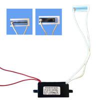 air purifier ozone generator - DC12V V AC110V V mg Generador De Ozono Ceramic Plate For DIY Ozone Air Purifier