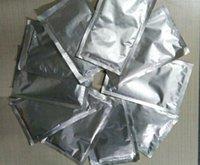 Wholesale Cryolipolysis antifreeze membrane antifreezing membrane for zeltiq cryolipolysis machine DHL free ship