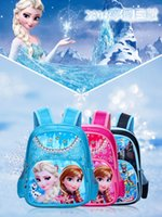 Wholesale High Quality Boy Girl Cartoon Animal Backpack Children s Kindergarten Preschool backpack Kids Daypack Baby gifts Styles