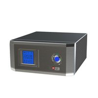 Wholesale NEW CE ROHS Approved Power Supply V V DC Homage Inverter with Charger
