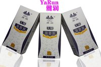 anti lubricant - Authentic anti counterfeiting jas embellish g body lubricant strong wire drawing lubricant