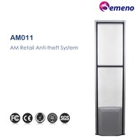 Wholesale Supermarket anti shoplifting eas am security system