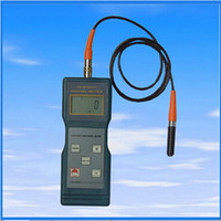 Wholesale CM8820 Electrical Equipment Coating Thickness Paint Thickness Meter
