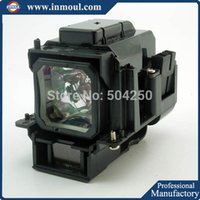Wholesale VT70LP Replacement Projector Lamp for NEC VT37 VT47 VT570 VT575