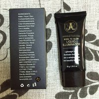 ans control - Brand Makeup Foundation BB beauty SPF BORN TO GLOW Creme ml colors Brand ANS