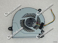 Wholesale NEW For Asus VivoPC vc60 vc60v Vivo PC Cooling Fan KSB06105HB DF75