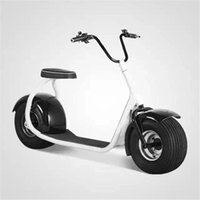 adult power wheels - Lasting Power Electric Scooter for Adults V Ah W Brushless Motor Men Women Kick Scooters SV1