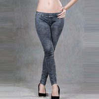 ankle jeans trend - Blue Trend of Women s Jeans Pants New