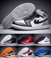 basket femme - 2016 Retro Basketball Shoes Men Women Grey Airer AF Retros s Casual Shoe Original Man Woman Basket femme Sports Sneakers