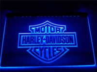 address sign light - LG093r motorcycle LED Neon Light Sign Cheap light sign box High Quality light dimmer China lighted address sign Suppliers