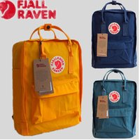 Wholesale Fashion women backpacks high school kanken laptop bag girls school bags kids waterproof travel messenger bags handbag