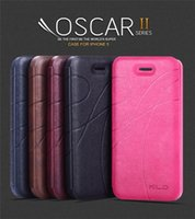 apple domain - Domain registration cards series iPhone5 S iphone4 sets leather protective sleeve