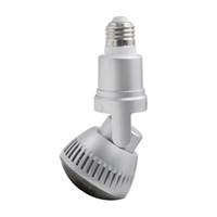 ISmart Ampoule WiFi HD960P P2P IP Caméra réseau 2.8mm lentille avec lumière blanche Haut-parleur intégré 2Way