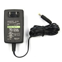 Wholesale Genuine for SONY AC MS608T AC ES608K3 V mA Power supply AC Switching Adapter New other