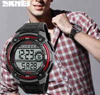 adapting to new environment - New Multifuunction Men Outdoor Sport Watch Adapt to Harsh Environment