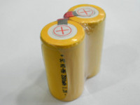 battery current ratings - Dropshipping discharge rate current V BTY SC mah SC NI MH Rechargeable Battery batteries business dropship golf