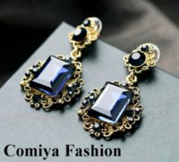 Cheap Drop Earrings Best  Cheap Drop Earrings