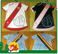 best casual shirts - The best quality shirt Best Quality Rayo Vallecano casual shirt shirt Rayo Vallecano