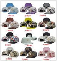 footbal gorras de béisbol de baloncesto de la nueva marca de ENEMIGO Snapback de los hombres de las mujeres La manera barata Hip Hop sombreros de calidad superior con el envío libre