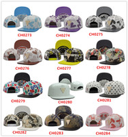 Wholesale New Brand HATER Snapback men s women s baseball Caps basketball footbal Cheap Fashion Hip Hop hats top quality with