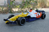 big boy racing - Alloy Racing Car Model Boy Toys Formula One Races High Simulation of F1 Racing Car Kid Gifts Collecting Home Decoration