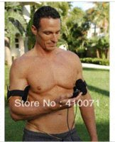 abs firms - THE New Ab Men System Firm Arms Tricep Toning abs Flex Belt flex abs belt
