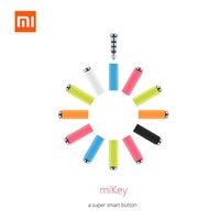 Caliente de la venta original Xiaomi MI CLAVE MIKEY Smartismo plug prueba de polvo para Mi4, Mi3, Mi2S, Mi2A, redmi, 1s redmi, redmi 2, redmi Nota