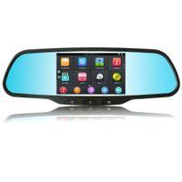 Cheap Car DVR Best GPS Navigation WIFI FULL HD