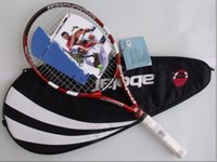 Wholesale OEM quality factory brand new PURE DRIVE GT PD GT tennis racket racquet freeshipping