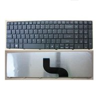 acer keyboard replacements - US Layout Keyboard New Replacement for Acer Aspire G Z ZG G ZG