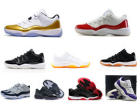 jordans - Womens Varsity Red Retro X1 low QS Bred georgetown basketball shoes Citrus mens athletic trainer sports Hot sell s Gold Medal sneaker
