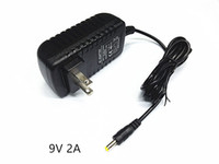 altec speakers - 9V AC DC Adapter Charger For Altec Lansing IMW455 Jacket Wireless BT Speaker PSU