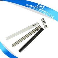 Wholesale Disposable vape pen empty cbd oil ml and ml bbtank disposable e cigarette empty tank e cigarette