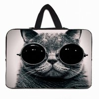 apple netbook air - 11 quot quot quot Unisex Notebook Laptop Waterproof Neoprene Soft Sleeve Case Bags For Apple Macbook Air Carrying Pouch Cover Bag Netbook