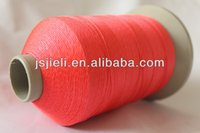 Wholesale kg spool D weave mm kg Braid UHMWPE Sewing Thread For webbing strap fabric cloth bag garment