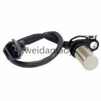 Wholesale 100 Brand factory cheap NEW Crankshaft Position Sensor for TOYOTA RUNNER SCION XB