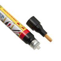Wholesale New Car Scratch Repair Pen Remover Simoniz Clear Coat Applicator Auto Painting Pens Filler Sealer Fix It Pro Clear