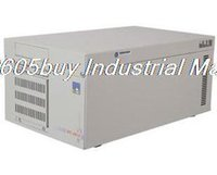 Wholesale Wall mounted industrial machine ipc original
